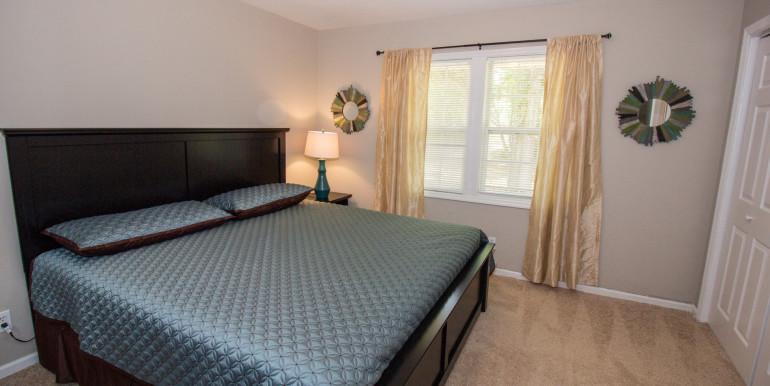 1462 Redwine Rd furnished 2 043