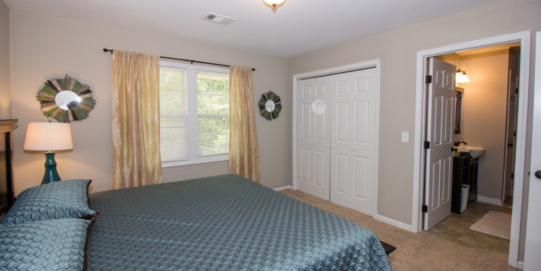 1462 Redwine Rd furnished 2 047