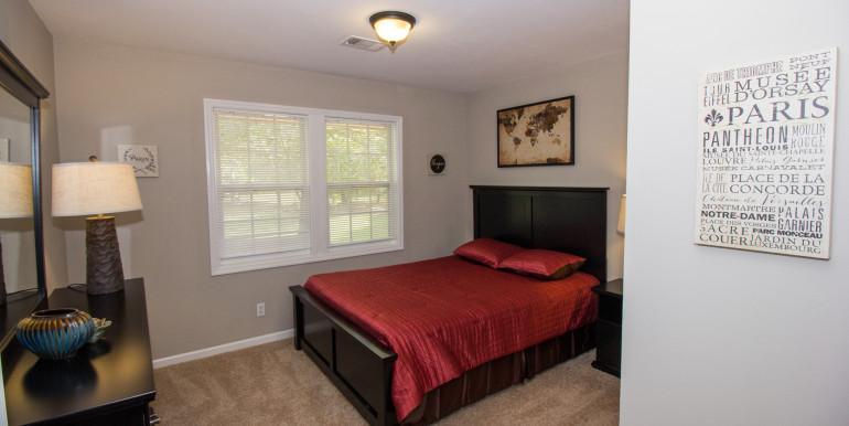 1462 Redwine Rd furnished 2 060