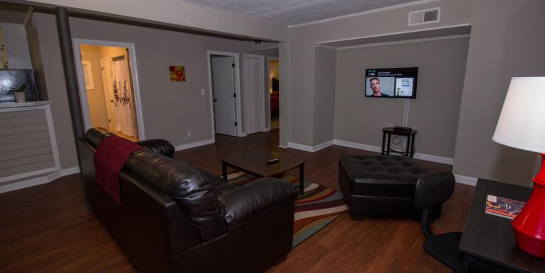 1462 Redwine Rd furnished 2 120