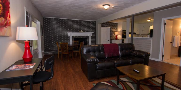 1462 Redwine Rd furnished 2 121