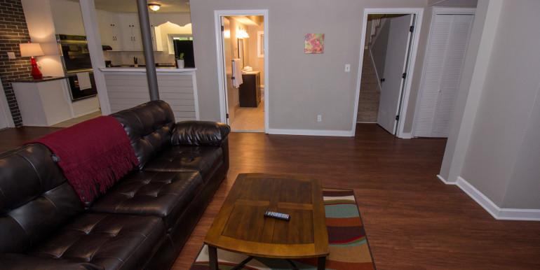 1462 Redwine Rd furnished 2 124