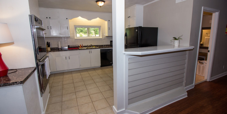 1462 Redwine Rd furnished 2 125