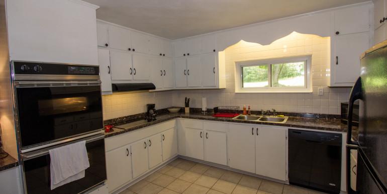 1462 Redwine Rd furnished 2 131