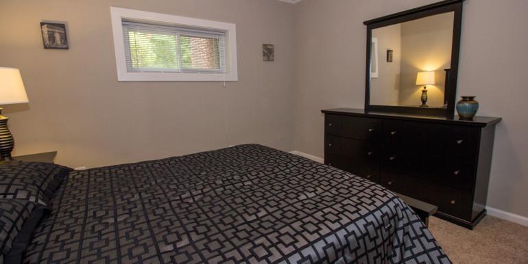 1462 Redwine Rd furnished 2 140