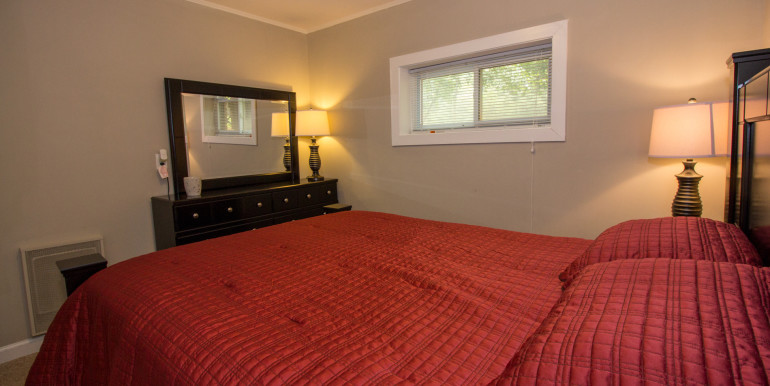 1462 Redwine Rd furnished 2 142
