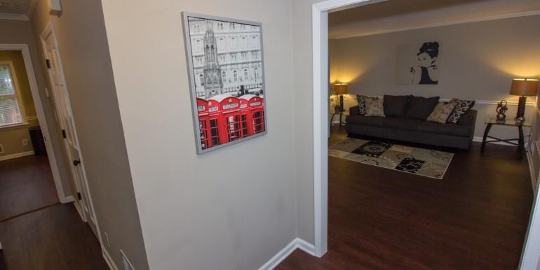 370 Michael Rd furnished II 016