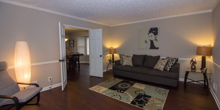 370 Michael Rd furnished II 019