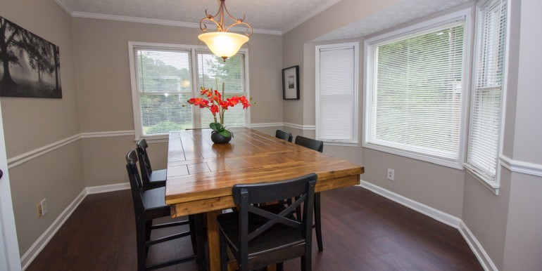 370 Michael Rd furnished II 028