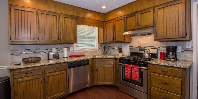 370 Michael Rd furnished II 040