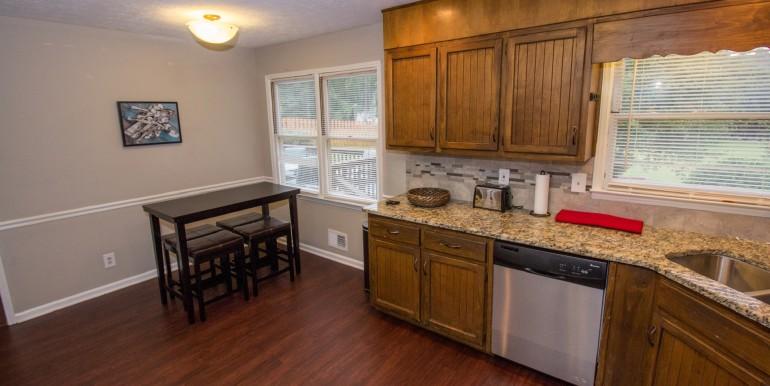 370 Michael Rd furnished II 044