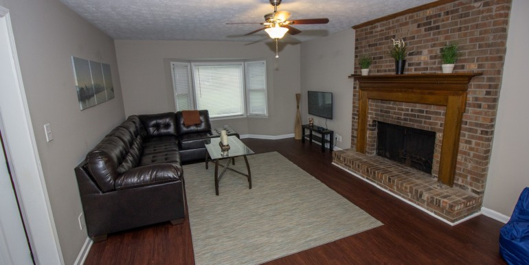 370 Michael Rd furnished II 046