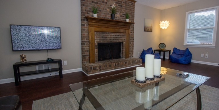 370 Michael Rd furnished II 053