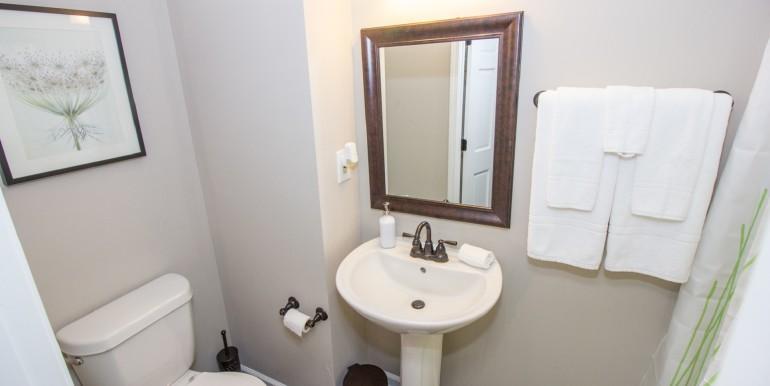370 Michael Rd furnished II 057