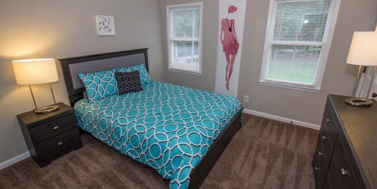370 Michael Rd furnished II 062