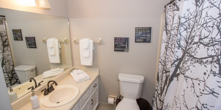 370 Michael Rd furnished II 070