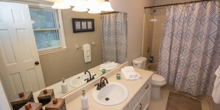 370 Michael Rd furnished II 085