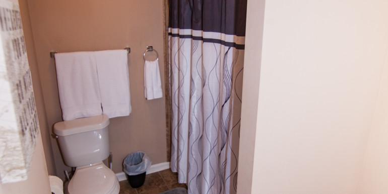 Master Full Bathroom (3)