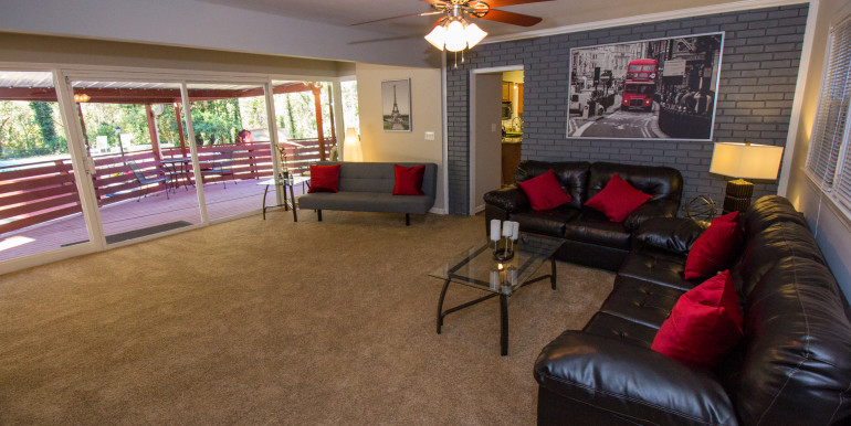 3487 Prince George furnished 026