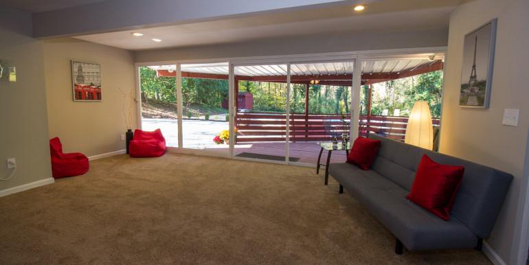 3487 Prince George furnished 027