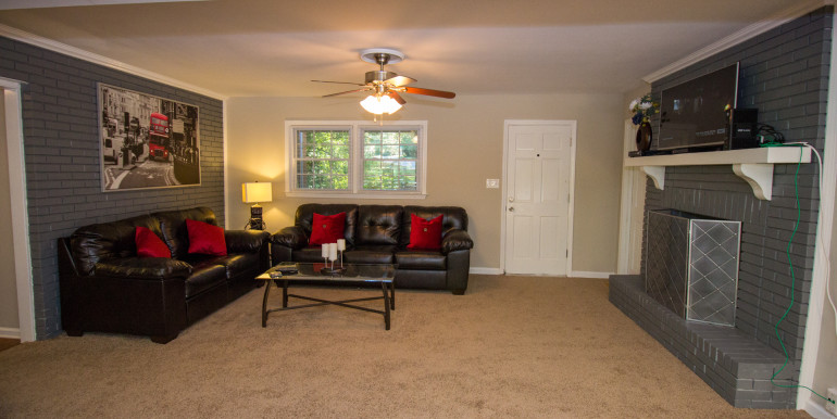 3487 Prince George furnished 032