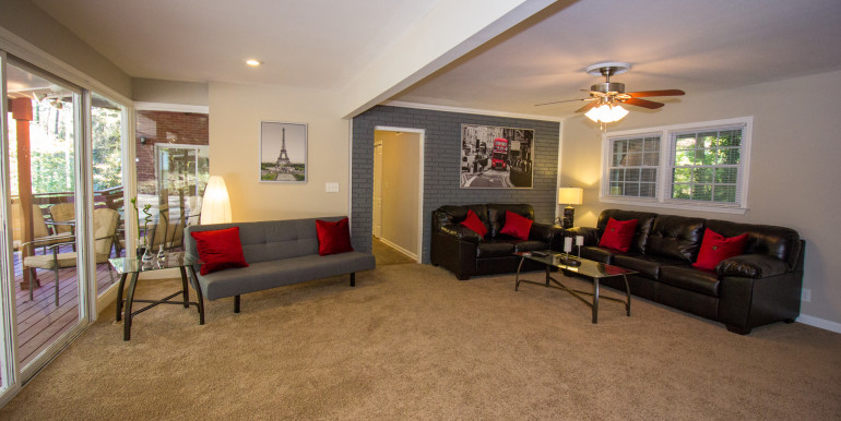 3487 Prince George furnished 034