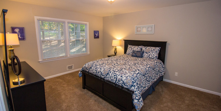 3487 Prince George furnished 072