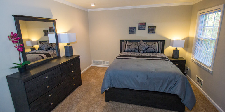 3487 Prince George furnished 085