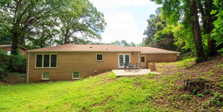 3743 Charles Dr 119 post rehab (Medium)