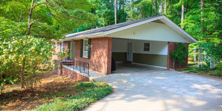 2992 Dogwood Dr furnished 012