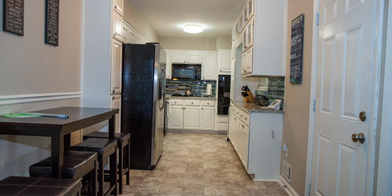 2992 Dogwood Dr furnished 017