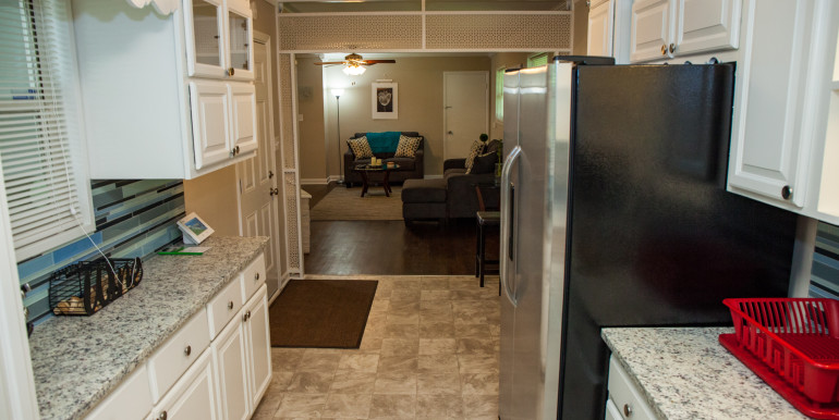 2992 Dogwood Dr furnished 030
