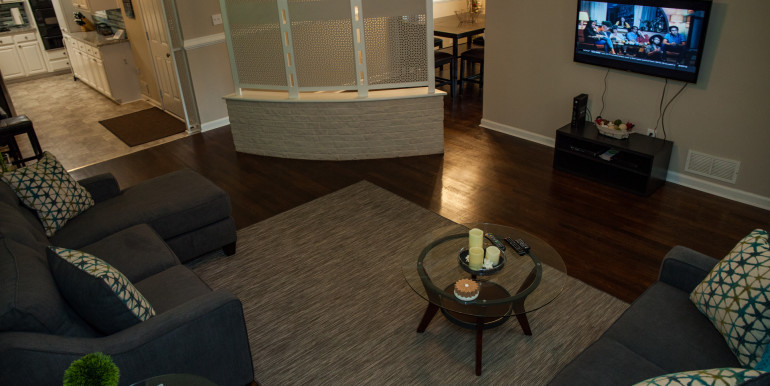 2992 Dogwood Dr furnished 033