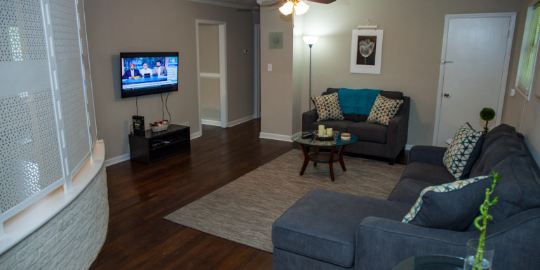 2992 Dogwood Dr furnished 049