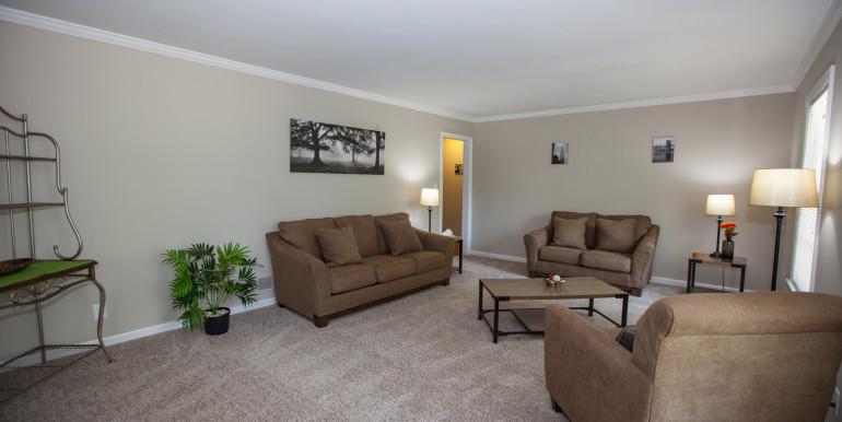 2804 Headland Dr furnished 028