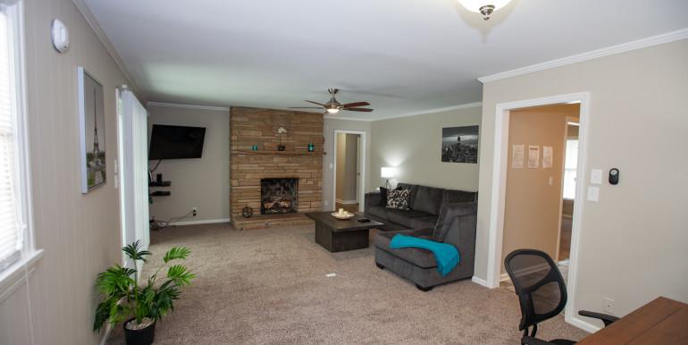 2804 Headland Dr furnished 062