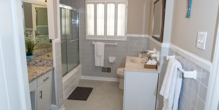 2804 Headland Dr furnished 075