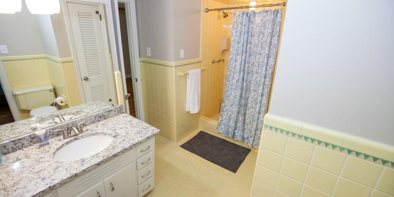2804 Headland Dr furnished 094