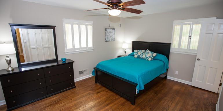 2804 Headland Dr furnished 100