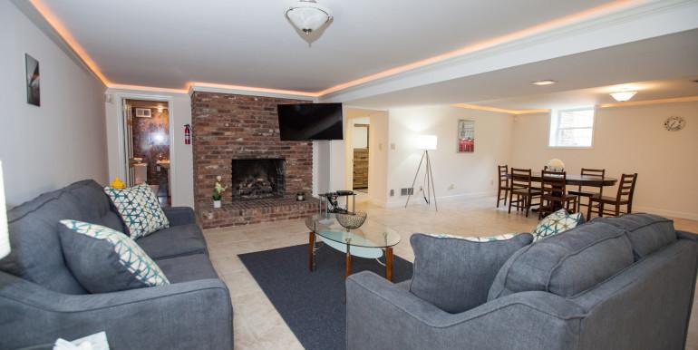 2804 Headland Dr furnished 105
