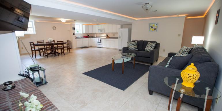 2804 Headland Dr furnished 106