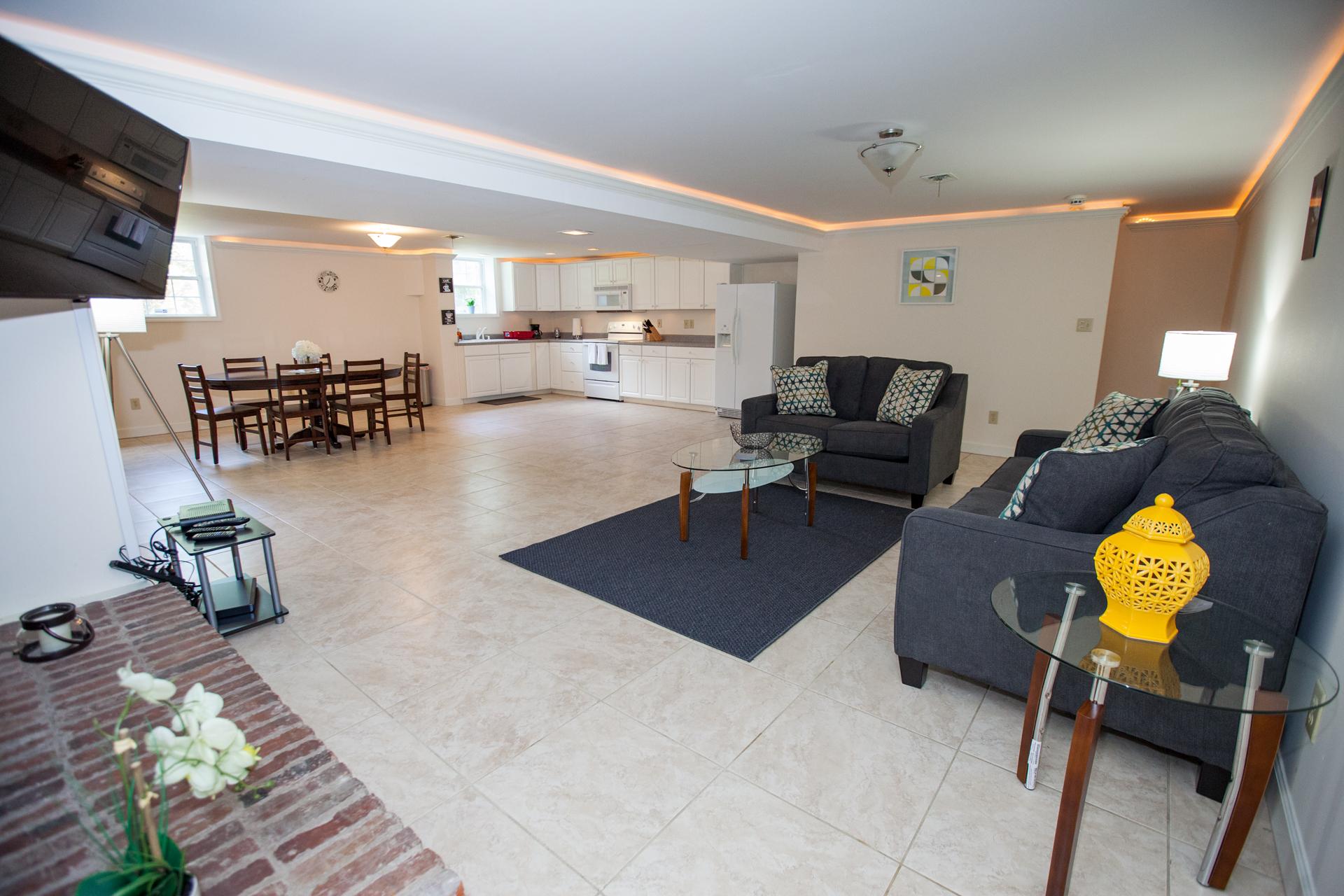 furniture rental atlanta