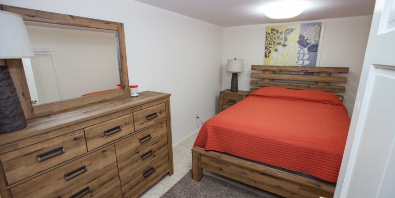 2804 Headland Dr furnished 129