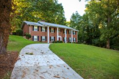 Forest Trail – 5 Bedroom Fully Furnished Home – 15 Minutes To The Airport & Downtown ATL With Hot Tub!