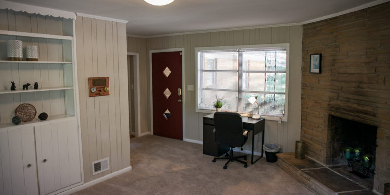 2606-wood-hill-ln-furnished-016
