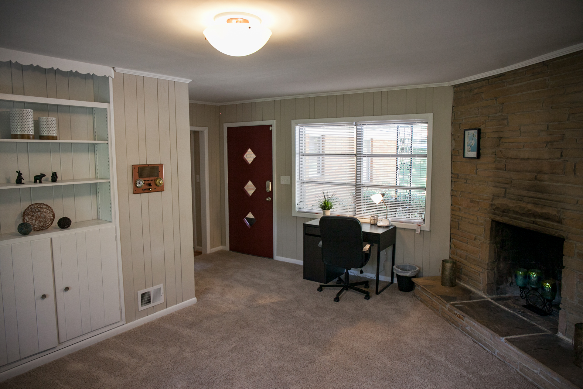 Wood Hill Lane 5 Bedroom Fully Furnished Home 15