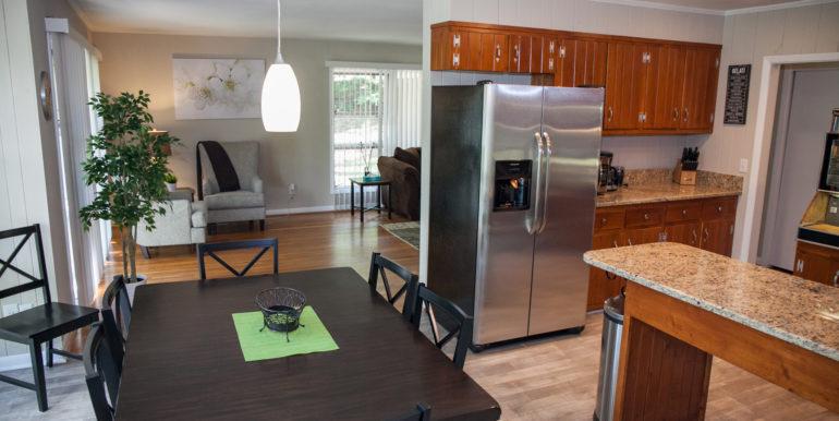 2606-wood-hill-ln-furnished-031