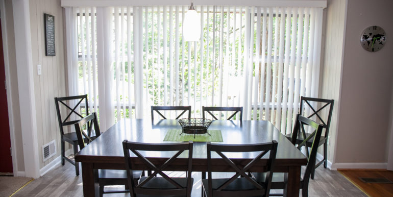2606-wood-hill-ln-furnished-033