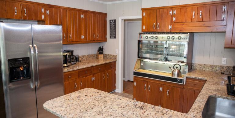 2606-wood-hill-ln-furnished-045