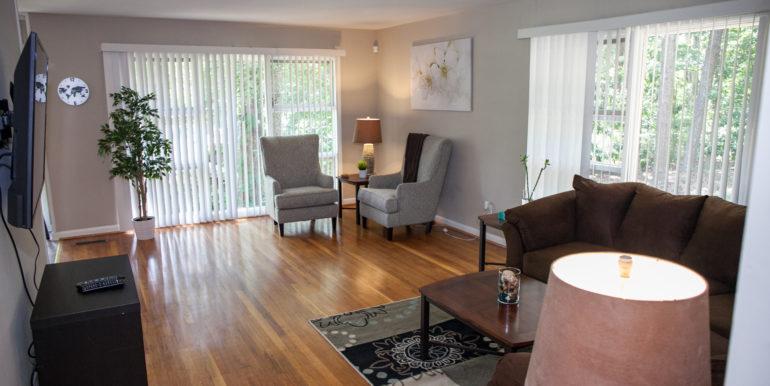 2606-wood-hill-ln-furnished-046